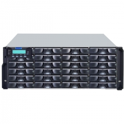 Infortrend Storage EonStor ESDS3024GB