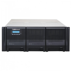Infortrend Storage EonStor ESDS3016RE