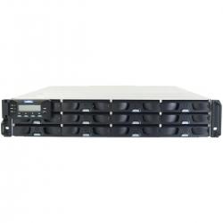 Infortrend Storage EonStor ESDS3016GT1