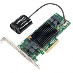 Adaptec R 81605Z  12GB/s PCIe 3.0 16xi 1024MB