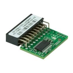 SuperMicro Zub. TMP AOM-TPM-9655V