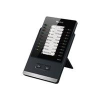 Yealink SIP Extension LCD Keypad EXP40