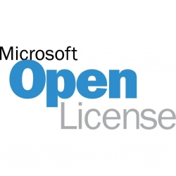 MS Windows Enterprise Upgrade-& Softwaresicherung Open Value