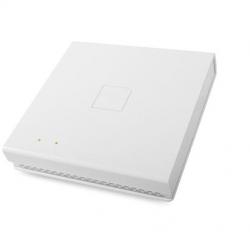 LANCOM LN-830acn 867MBits Dual 1xGE 1xFE PoE 61745