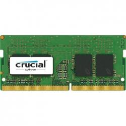 Micron/Crucial  4GB SO-DDR4 2133 1,20V