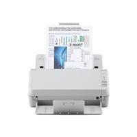 Fujitsu SP-1125 A4 Duplex 25S/Min
