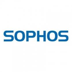Sophos SG 135 FullGuard 12 Monate Subscript.