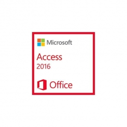 MS Access 2016 Sngl OLP NL Liz