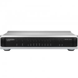 LANCOM 1784VA All-IP (V/A)DSL2 62065