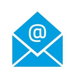 Unternehmenskommunikation Paket S