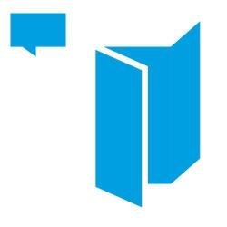 Unternehmenskommunikation Paket M