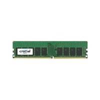Micron/Crucial 16GB DDR4 2133 UDimm ECC