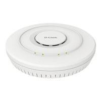 DLINK DWL-6610AP Unified 802.11a/b/g/n/ac AC1200 Dualband AP