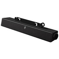 Dell AX510 Sound Bar Multimedia Lautsprecher