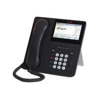 Avaya 9641GS IP Deskphone VoIP
