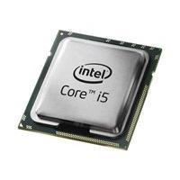 Intel CPU i5-6400  Tray 6MB 4/4 2,7GHZ *Sky Lake*