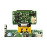 SuperMicro SATA DOM 64GB intern SATA 6Gb/s