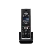 Panasonic Mobilteil für SIP-DECT-Basis KX-TPA60CEB
