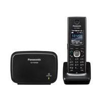 Panasonic KX-TGP600 Schnurloses VoIP-Telefon & Mobilteil KX-