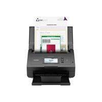 Brother ADS-2600W Dokumentenscanner Duplex