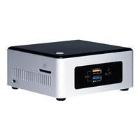 TAROX ECO 44 G5 C - N3050,4GB,120GB