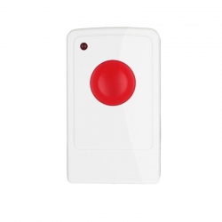 LUPUS Panic Button