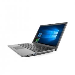 TAROX Lightpad Balance - i3,8GB,240GB,W10P