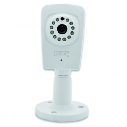 DIGITUS Plug&View OptiView Pro