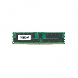 Micron/Crucial 32GB DDR4 2400 RDimm ECC