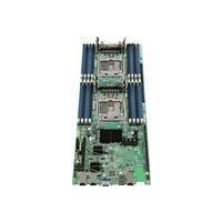 Intel HNS2600TPR    Server Compute Modul
