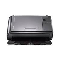 Kodak i2420 Dokumentenscanner
