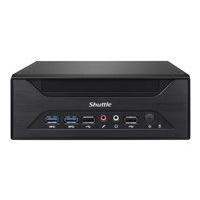 Shuttle SLIM-PC Barebone XH110