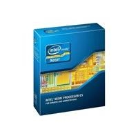 Intel XEON E5-2630V4  2.20 GHz BOX