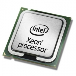 Intel XEON E5-2637V4  3.50 GHz Tray