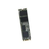Intel SSD 480GB  540s  M.2 22*80mm
