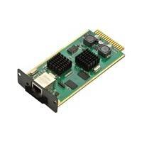 DIGITUS IP-Modul für KVM-Switche