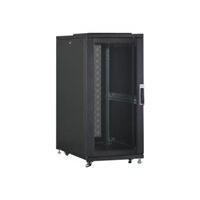 DIGITUS Professional Serverschrank Unique Serie