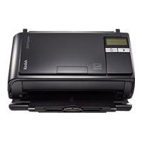 Kodak i2620 Dokumentenscanner