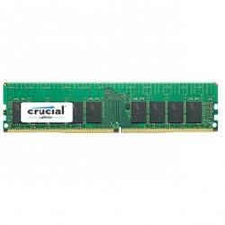 Micron/Crucial 16GB DDR4 2400 RDimm ECC