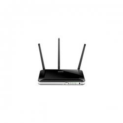 DLINK DWR-953 AC1200 Gigabit 4G LTE Router