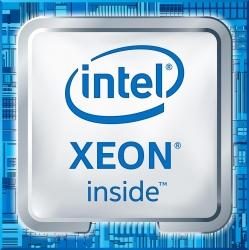 Intel Xeon E3-1225V5  3.30 GHz