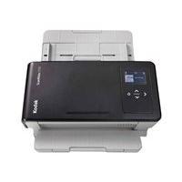Kodak i1150 Dokumentenscanner