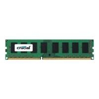 Micron/Crucial  8GB DDR3 1600 ValueRam