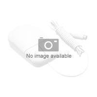 Dell MS116 optische Maus - verkabelt - schwarz - USB