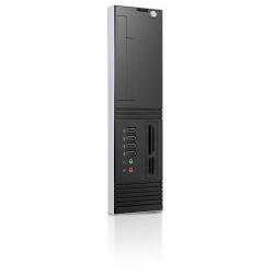 Chenbro GEH PC 72238 Series Slim Tower µATX
