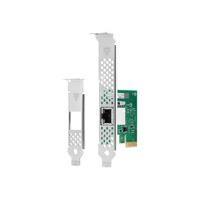 HP Intel I210-T1 - Netzwerkadapter - PCIe 2.1 Low Profile