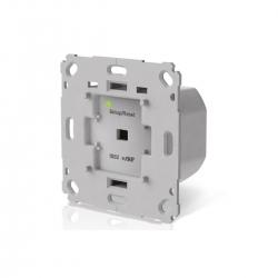 innogy SmartHome Unterputz-Lichtschalter