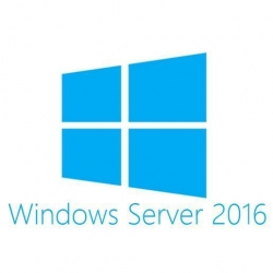 MS Windows Server 2016 Standard 16 Core