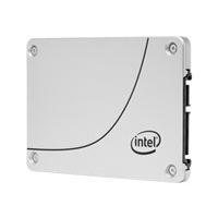 Intel SSD 1,6TB S3520 DC