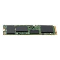 Intel SSD M2  128GB 600p NVME
